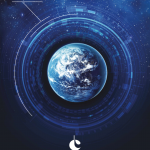"French Space Agency Conference: ""PNT: A Cyber Worry for Intelligent Transport Systems"""