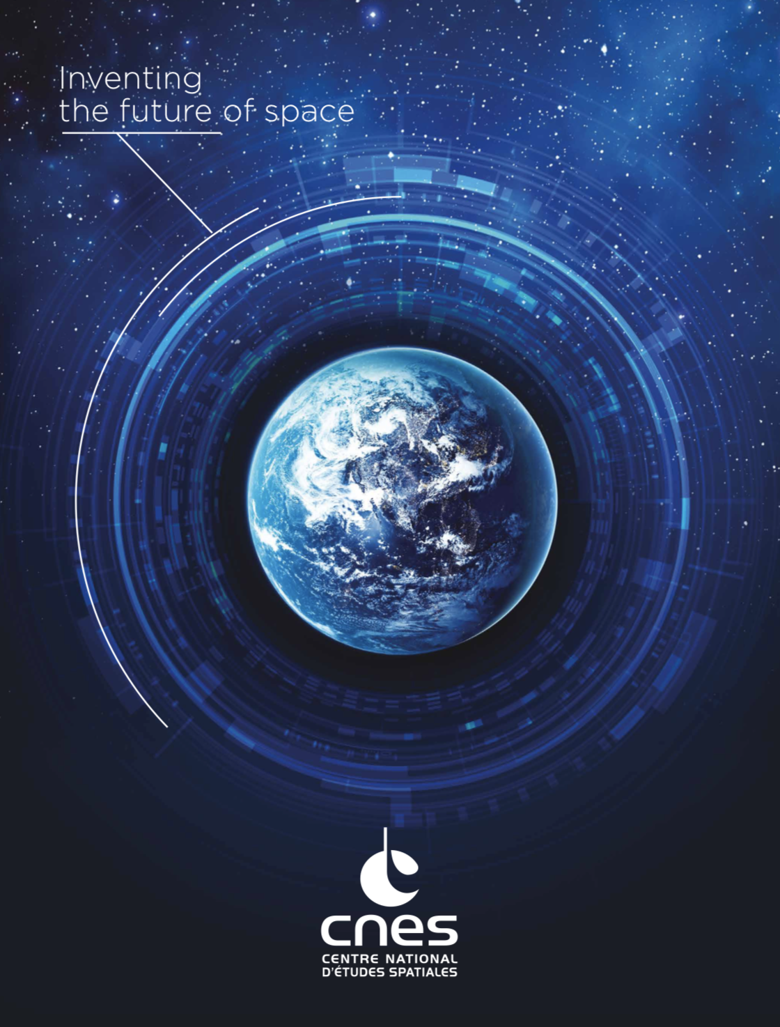 """French Space Agency Conference: """"PNT: A Cyber Worry for Intelligent Transport Systems"""""""