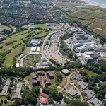 NavtechGPS Offering GNSS Operations for Engineers Course at ESA/ESTEC