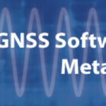 ION's GNSS SDR Metadata Standard Working Group Seeking Final Public Comment