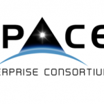 New Consortium Developed for Rapid Research to Include SatNav