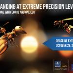 European Robotics League's Emergency Local Tournament 2019 Deadline Extended