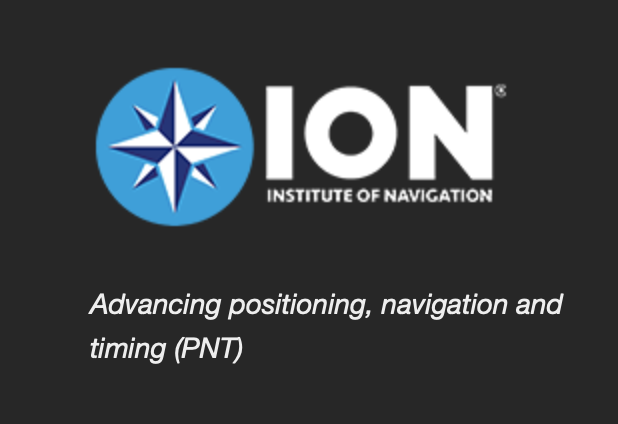 ION Announces 2019-2021 Nominations Notice