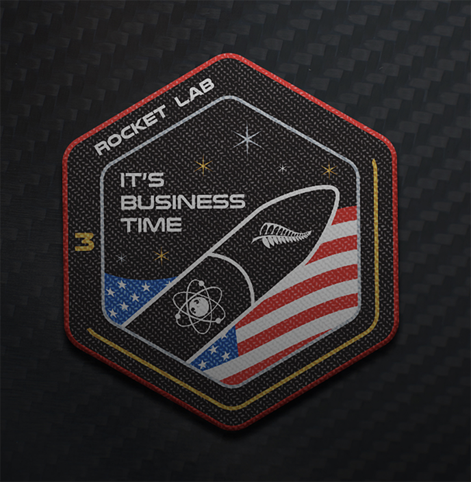 "Fleet Space Technologies Joins Rocket Lab Manifest for ""It's Business Time"" Mission"