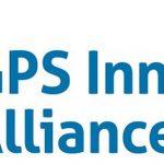 GPS Innovation Alliance Celebrates NASA's 60th Anniversary