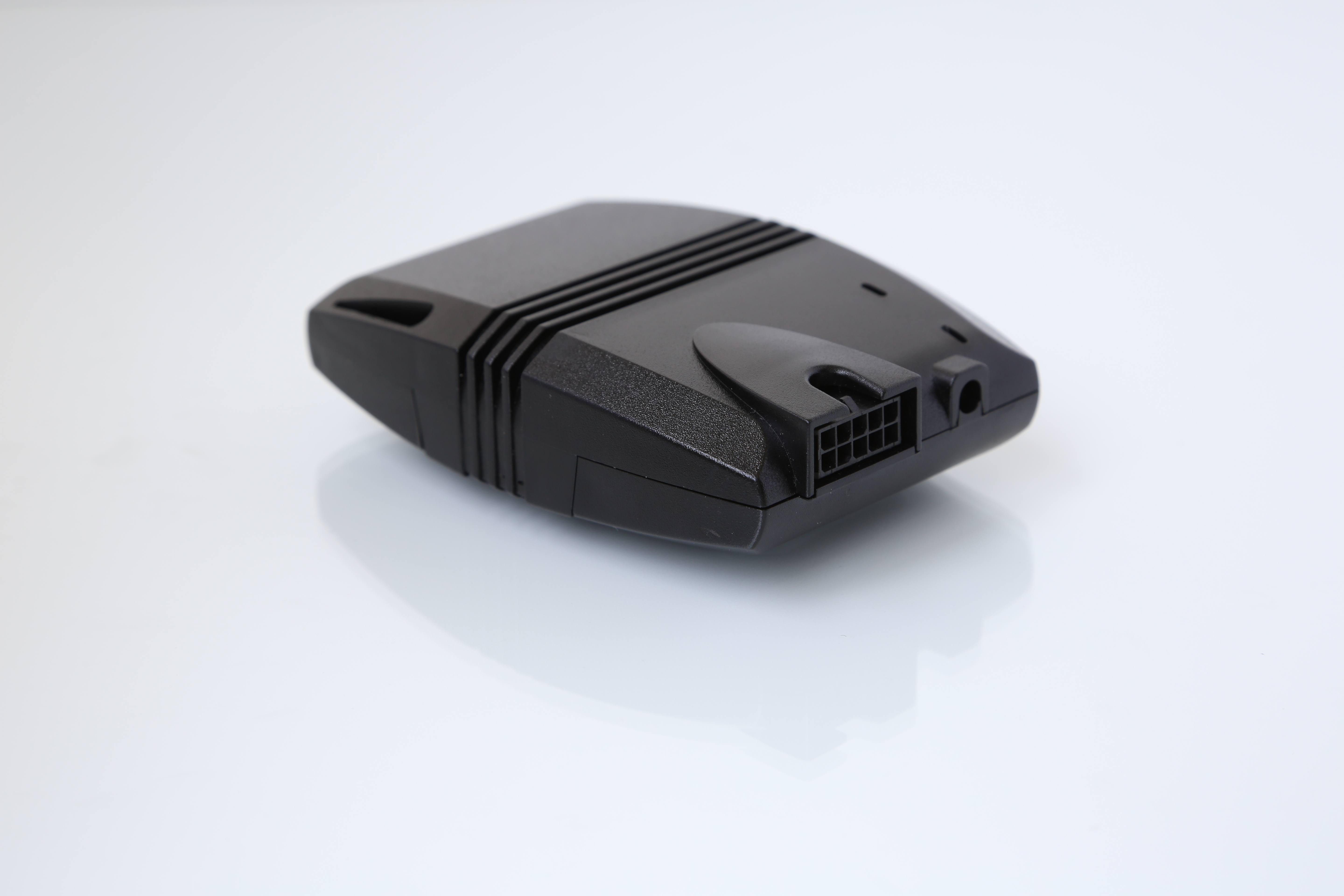 u-blox Collaborates with ERM on Vehicle Tracking Device with Built-in Wi Fi Hotspot