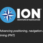 Voting Open for ION's Council and Executive Committee Officers