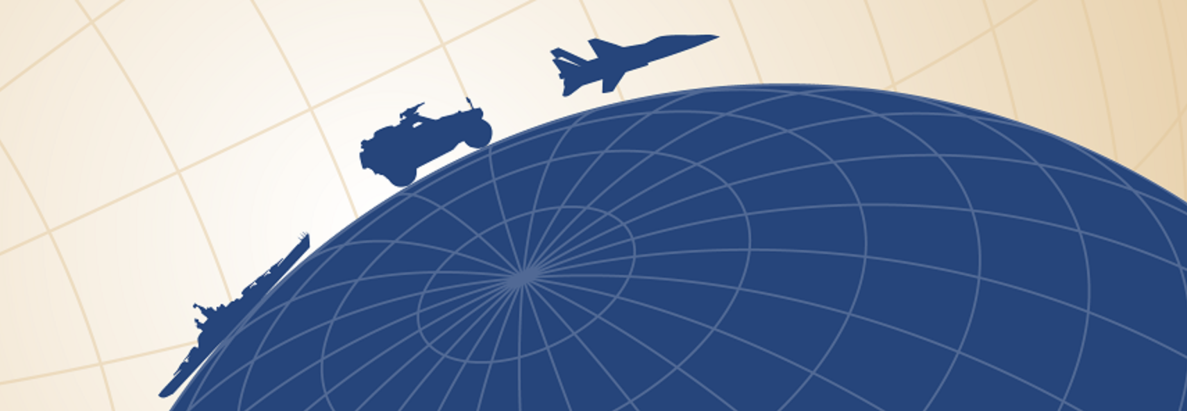 Call for Abstracts for ION's Joint Navigation Conference