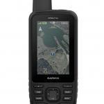 Garmin Refreshes Popular Handheld GPSMAP Series