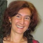 Elena Simona Lohan