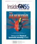 gnss-news-img06
