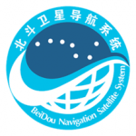China Launches BeiDou IGSO Spacecraft
