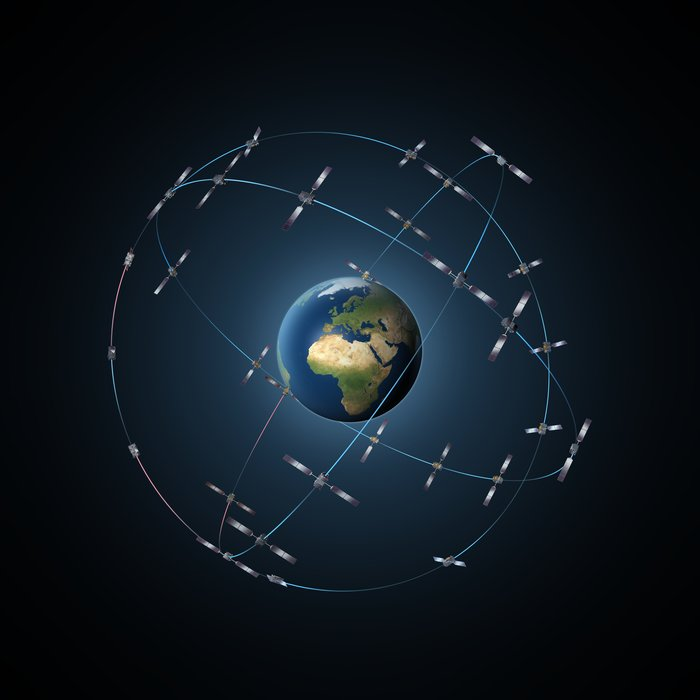 30-satellite_Galileo_constellation_node_full_image_2.jpg