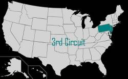 U.S. Circuit Court Decision Broadens Requirement for Warrants in GPS-Aided Searches