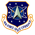 Air Force Space Command Head Supports GPS Spectrum Needs at House Subcommittee Hearing
