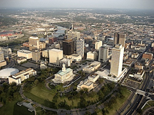 Going to Nashville in September? Submit your ION GNSS 2012 Abstracts by March 9