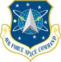 General John Hyten: Interview with U.S. Air Force Space Commander