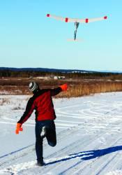 Alaska: Remote Sensing