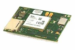 Aldacom Offers GPS/Linux PC/GPRS Breadboard