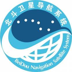 China Publishes Official Signal-in-Space ICD for BeiDou Satellite Navigation Open Service