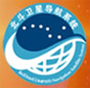 China Launches 8th Compass/BeiDou-2 Satellite — an IGSO