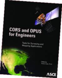 A Comprehensive Reference for OPUS