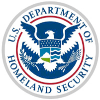 Cryptic DHS Reorganization Plan Omits Mention of Protecting GPS