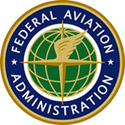 FAA Taps Six Operators for Unmanned Aircraft Test Sites