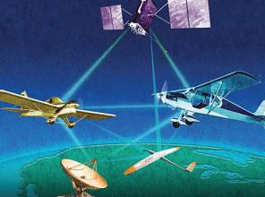 Enabling Collision Avoidance with Raw Measurements and Updated ADS-B Software