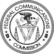 FCC Issues New Rules on E911 Location Standards, Options Besides GNSS