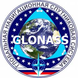Russia Places 3 GLONASS Satellites in Orbit