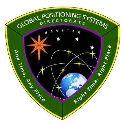 GPS Directorate Seeks Public Comment On Interface Specification Changes for Signals in Space