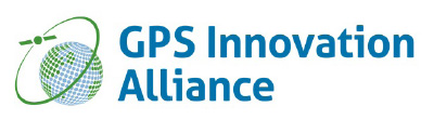 GPS Industry Launches New Association