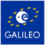 NavSAS, Septentrio Report Galileo IOV Positioning Results