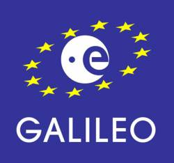 Europe's Transport Ministers, Parliamentary Committee Okay New Galileo Deal