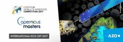 Copernicus Masters and European Satellite Navigation Competition Kick-off Set for April 5