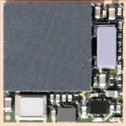 Micro-Modular Technolgies Joins SiRF Club