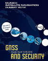 Munich Summit Charts Progress of GPS, GLONASS, Galileo, Beidou GNSSes