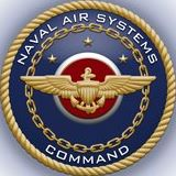 NAVAIR Tests GPS Anti-Jam Antennas for Use on Small UAVs