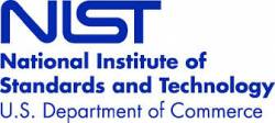 NIST Plans GPS Cybersecurity Research
