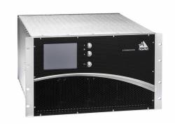 NovAtel to Develop WAAS G-III – Galileo Prototype Reference Station Receiver for FAA