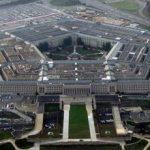 Pentagon_January_2008