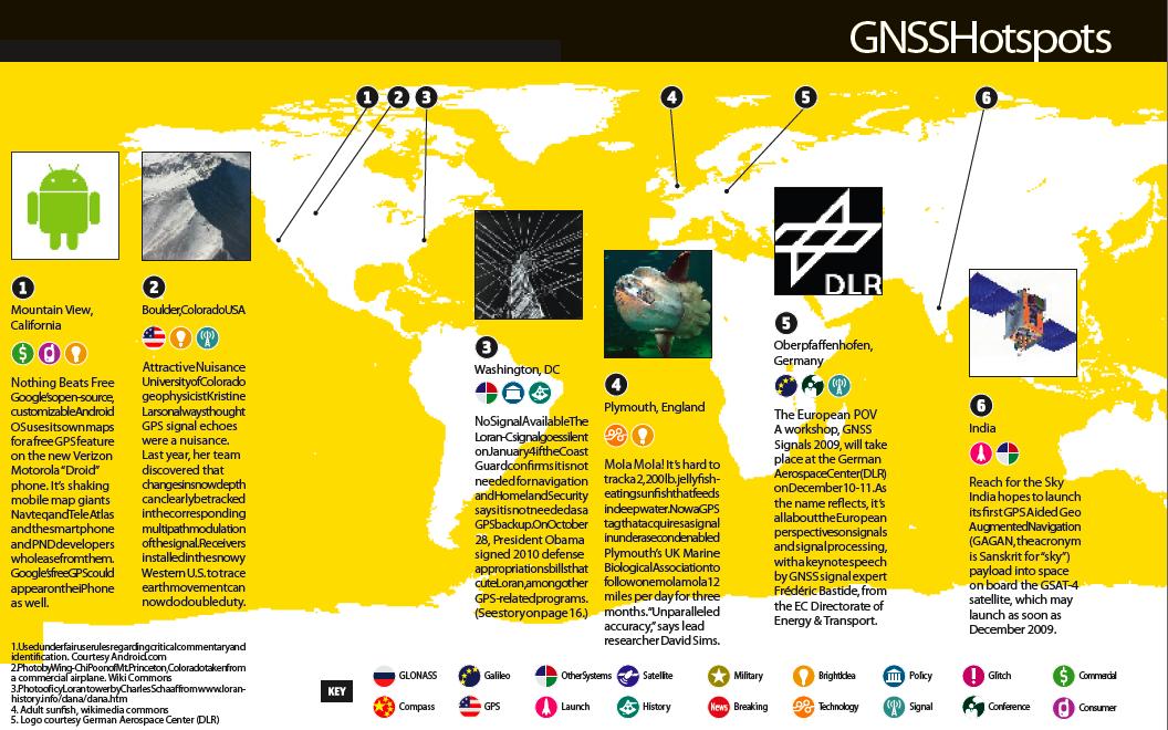 QZSS's Indoor Messaging System - Inside GNSS