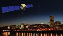 Oregon: More GPS Product Design and GNSS-related Industry Here Than You May Think