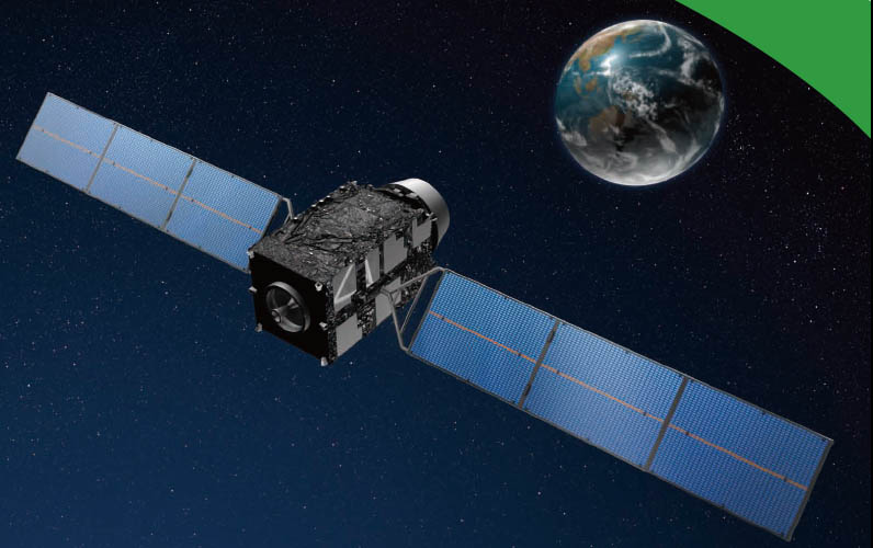 Japan Awards Contracts for QZSS Space, Ground Segments