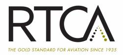 RTCA to Weigh Ligado Proposal