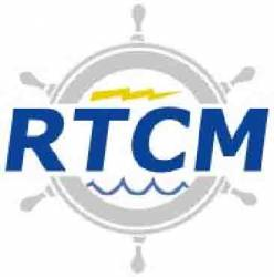 New RTCM Standard Supports Internet Streaming of GNSS Corrections to Mobile Users