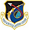 Air Force Selections Allow Space Operations Directorate to Reach Operating Capability