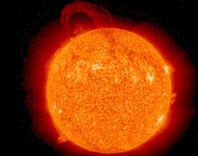 Space Weather Workshop Highlights Coming Solar Cycle Effects on GNSS