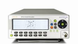 Spectracom Launches GSG-54 8-Channel Simulator